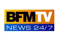 bfm-tv_logo