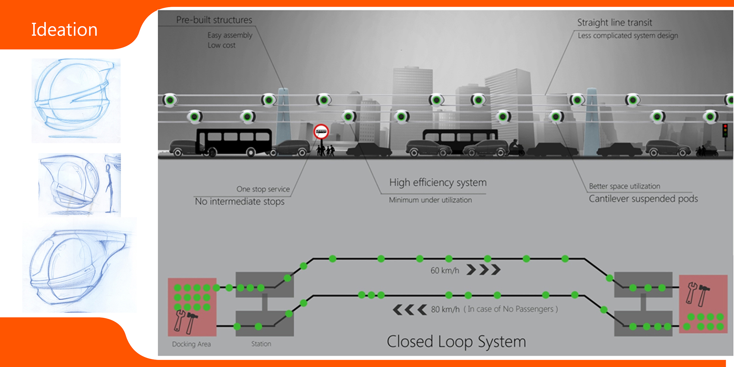public-transport-system-for-2030-concept-large6