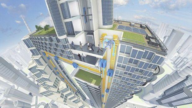 multi-est-un-concept-d-ascenseur-magnetique-pouvant-se-deplacer-de-haut-en-bas-et-de-droite-a-gauche_68217_w620