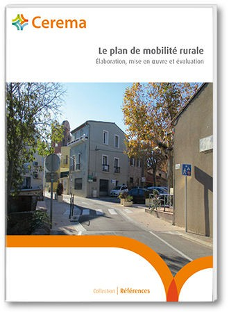 co18014216plan_mobilit_rurale-web_livre 2